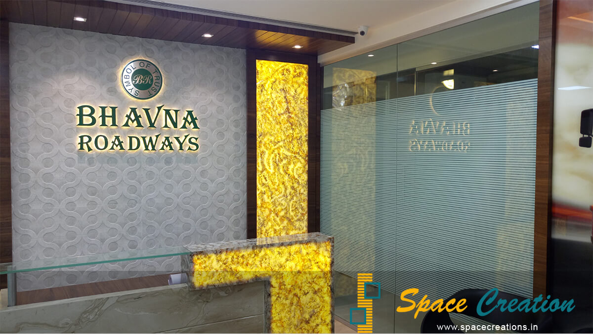 Bhavna Roadways