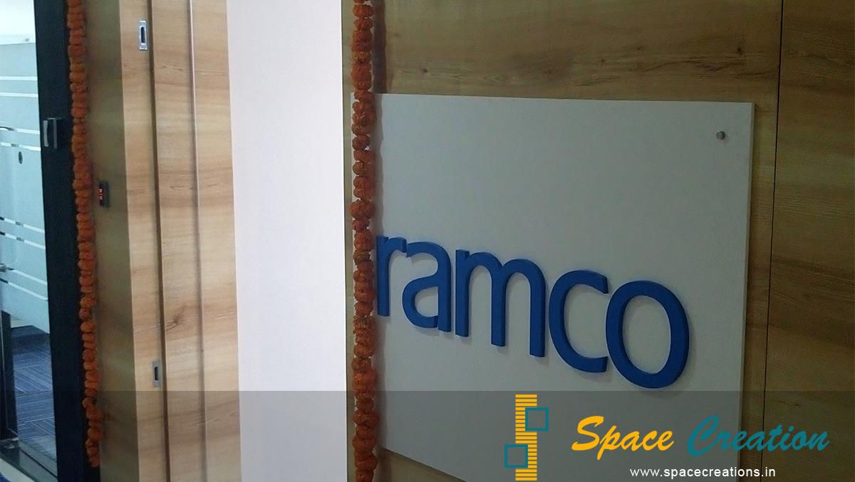 Ramco - Andheri