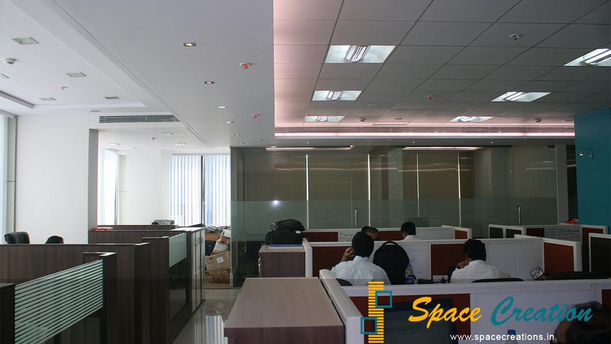 Asahi India Glass Ltd. - Vashi