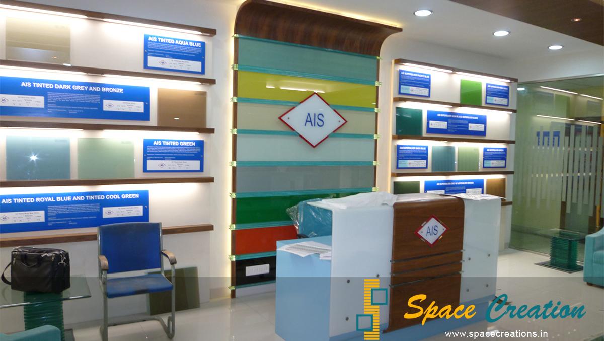 Asahi India Glass Ltd. - Taloja-MIDC